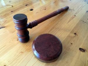 sj abogados (6)